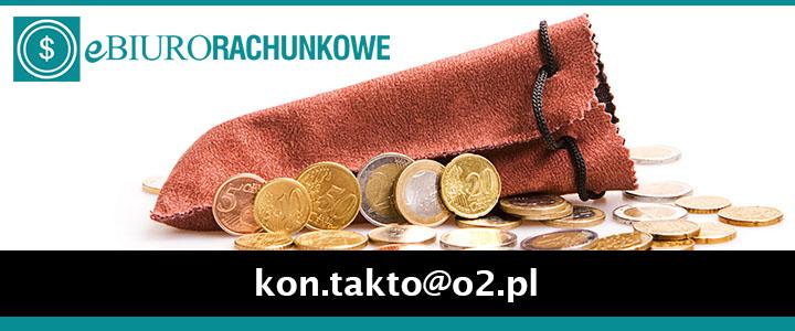 rachunkowewarszawa.pl